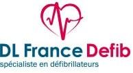 DLFrance-Defib