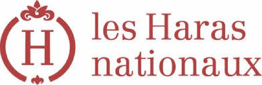 logo-hara